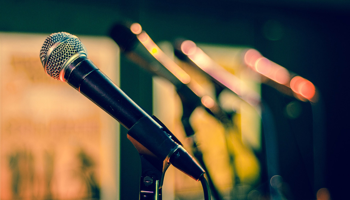 Concerts en terrasse UA